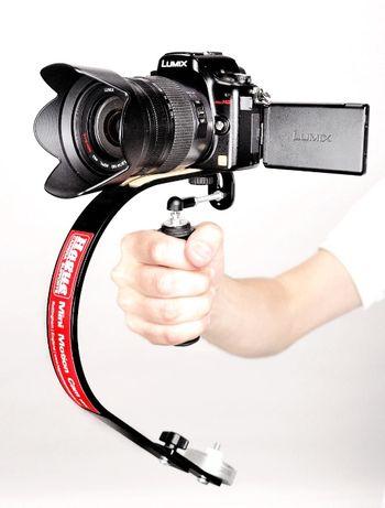 Стедикам - стабилизатор для камеры Hague MMC Mini Motion (Новый!)