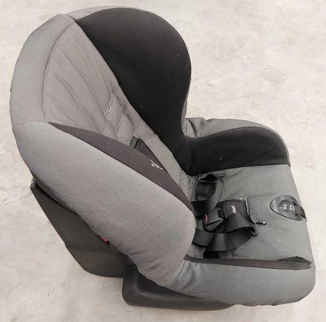 fotelik samochodowy MAXI-COSI 9 - 18 kg