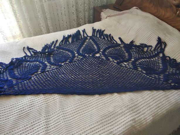 Накидка платок