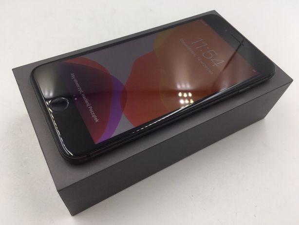 iPhone 8 PLUS 64GB SPACE GRAY • NOWA bat • GW 1 MSC • AppleCentrum