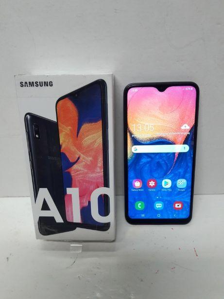 Smartfon Samsung Galaxy A10