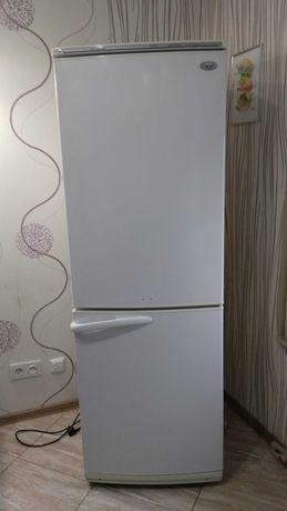Холодильник Атлант МХМ 1709-00