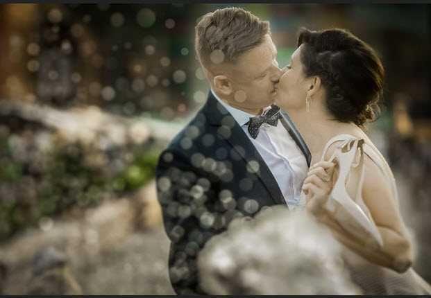 Fotograf na wesele I Wideofilmowanie Ślubu I Tanio Cała Polska