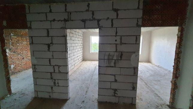Квартира ЖК «Вiльський»