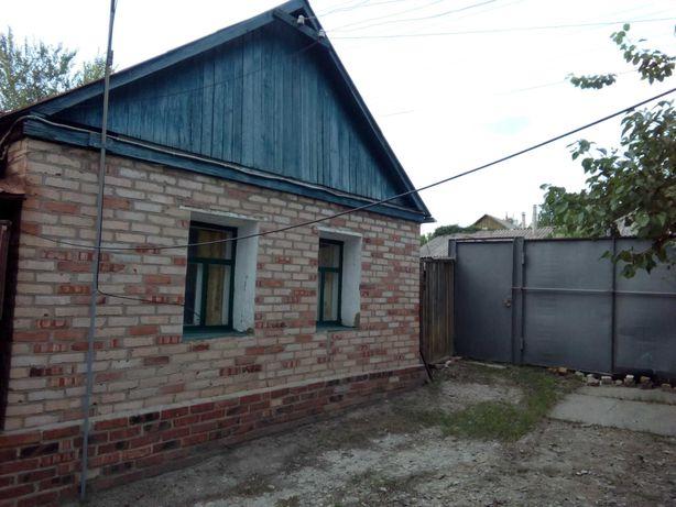Продам дом - 9500$.