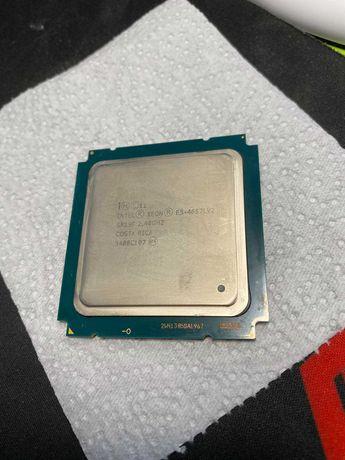 Intel Xeon E5-4657L v2