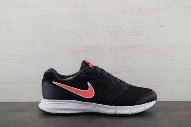 Кроссовки Nike Downshifter 6. Размер 41