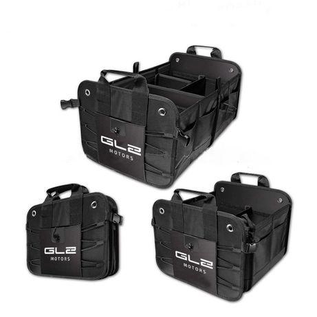 Органайзер ,автомобильный сумка в багажник авто
