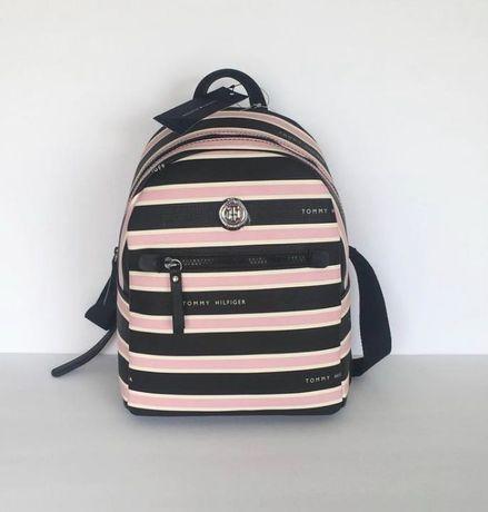 Рюкзак Tommy Hilfiger ( USA), оригінал .
