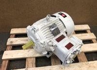 silnik elektryczny 4kW 1430obr. Ex