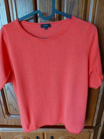 Bluzeczka czerwona Solar