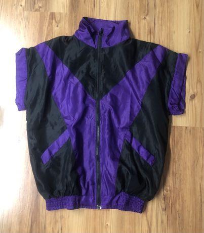 Colete/casaco vintage