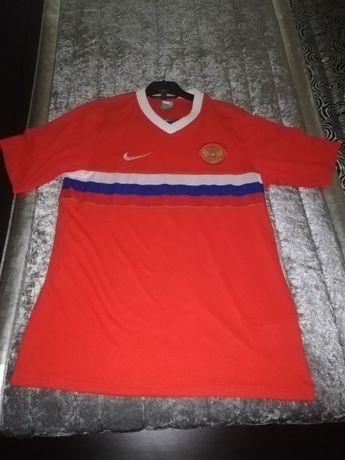 Camisolas de Futebol
