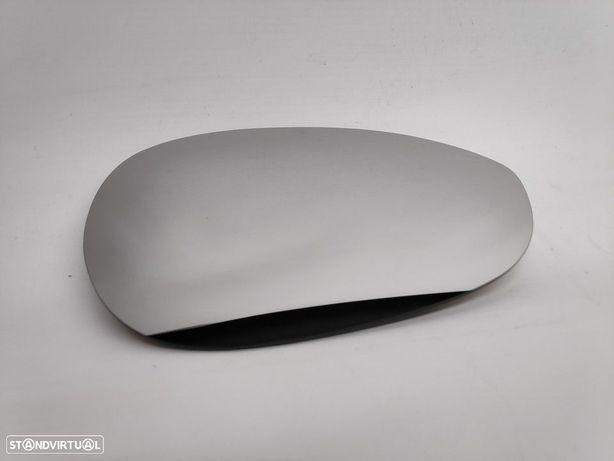 Vidro Espelho Direito Fiat 500 / Linea / Grand Punto 05-11