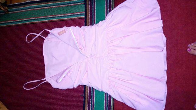 Продам нарядное нежное платье