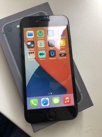 Iphone 8 64 Neverlock