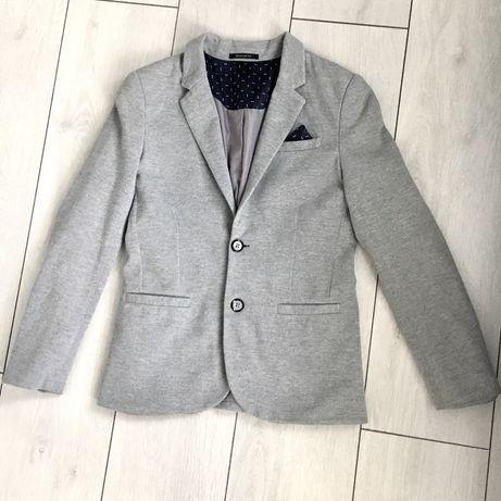 Пиджак на мальчика 146 , Reserved