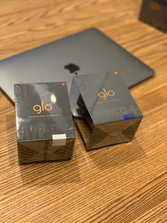 Glo Hyper Plus Распродажа остатков!