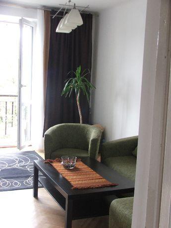 Wynajmę mieszkanie (49m )przy ul.Kunickiego