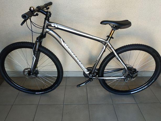 Велосипед Specialized 29, Cube, Canyon, Trek, Merida