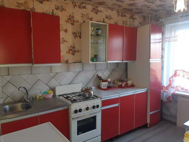 Продам 2х-комнатную квартру