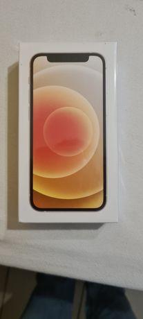 Iphone 12 mini  256GB Novo