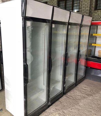Торговое Холодильное оборудование шкафы витрины ,холодильники б/у