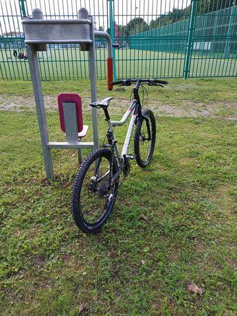 Sprzedam rower XC enduro