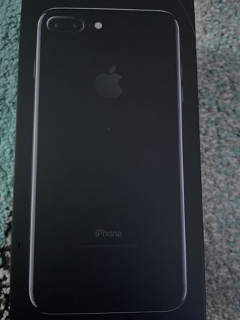 Kartonik Iphone 7+
