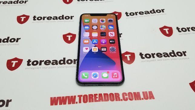 Apple iPhone 11 Pro Max 64gb Green Neverlock 810$ XR/XS/ SE/ X/ 7+/8