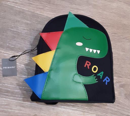 Рюкзак детский Primark