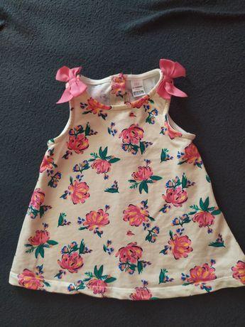 Sukienka Waikiki 68/74