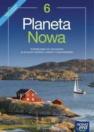 Geografia planeta nowa 8 7 6 5 testy odpowiedzi