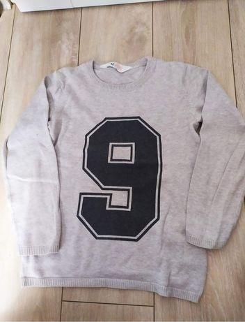Bluza / sweterek h&m