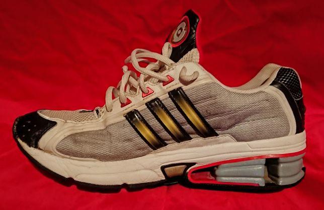 Adidas vintage 43