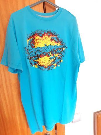 T-shirt Nike - XL