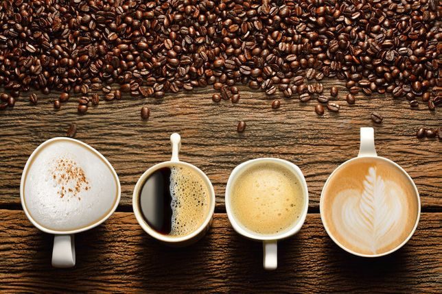 Serwis Ekspres do kawy Siemens Krups Bosch Jura Nivona Saeco i inne