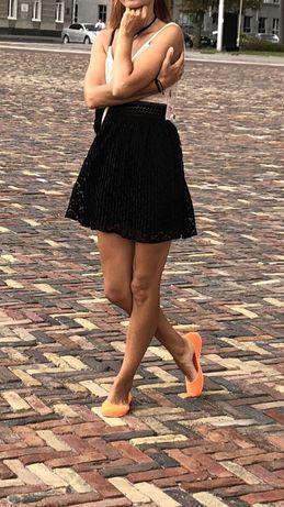 Платье на бретельках сарафан New Look S 150 грн
