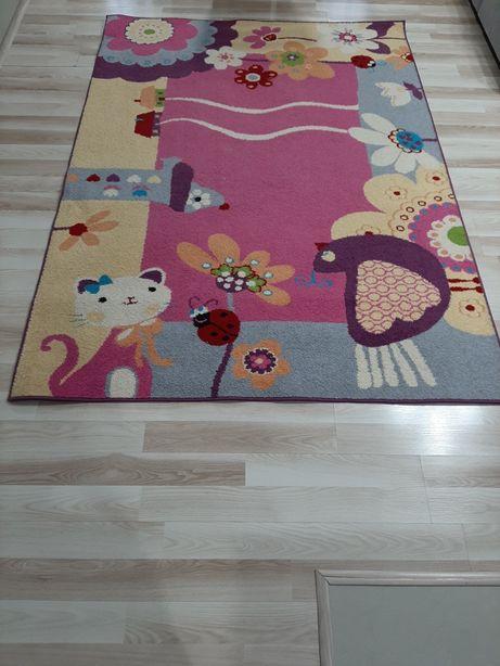 Dywan dla dzieci 160×220