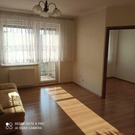 wynajmę mieszkanie Inowrocław, ul. Szymborska