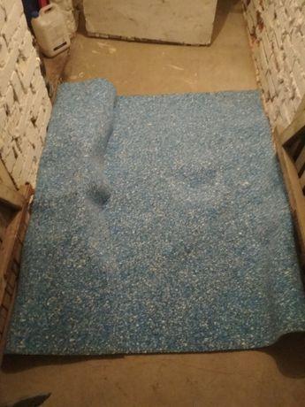 Pianomat podkład pod wykładziny dywanowe