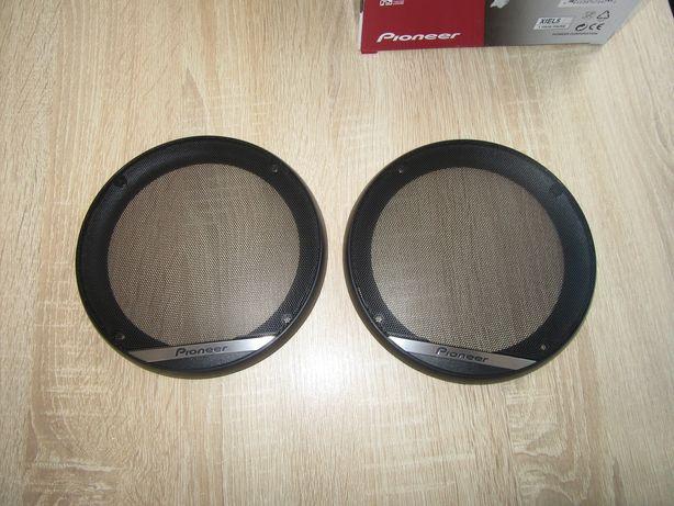 Maskownice głośników Pioneer 16.5 cm - 2 szt.