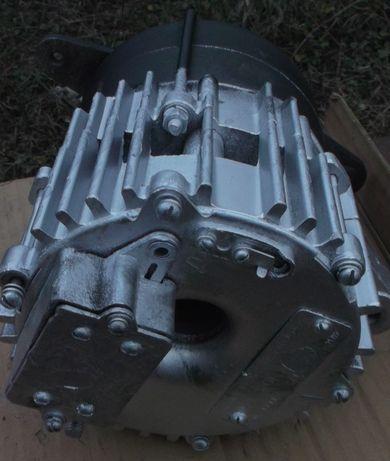 Генератор автомобильный ПАЗ 3207 ,1000 вт ,14 Вт, 95А