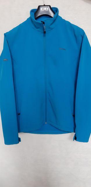 Олимпийка-куртка-ветровка весна-осень