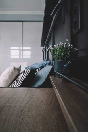 Zarządzanie apartamentami na wynajem, obsługa, sprzątanie