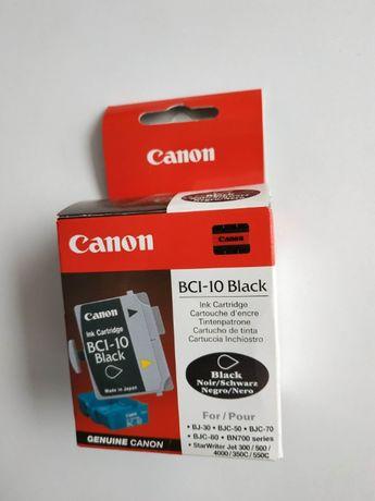 Tusz Canon BCI-10 3 szt.