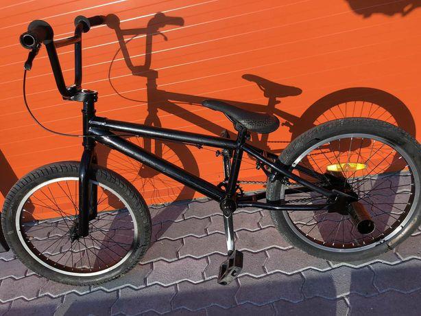 ТЕРМІНОВО!!! Подарунок! Велосипед трюковий BMX