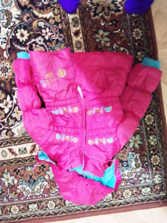 Продам куртки для дівчинки