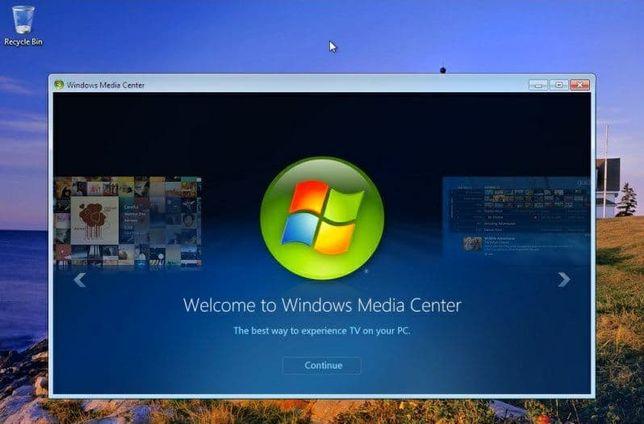 Установка, переустановка Windows. Ремонт и Настройка ноутбука, роутера