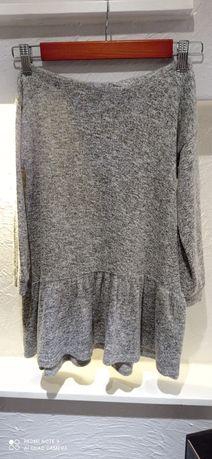 Sukienka 116. Zara